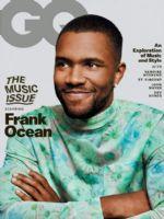 GQ Magazine [United States] (February 2019)