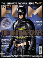 Total Film Magazine [United Kingdom] (July 2012)