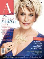 A Magazine [Brazil] (May 2013)