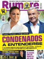 Rumore Magazine [Spain] (22 April 2019)