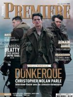 Premiere Magazine [France] (March 2017)