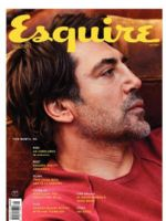 Esquire Magazine [Malaysia] (May 2017)