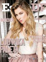 Estilo Df Magazine [Mexico] (4 May 2015)