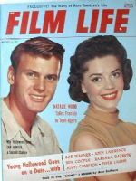 Film Life Magazine [United States] (August 1956)