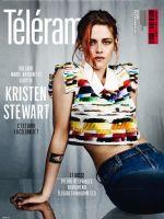 Télérama Magazine [France] (2 August 2014)