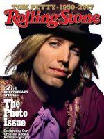 Rolling Stone Magazine [United States] (2 November 2017)