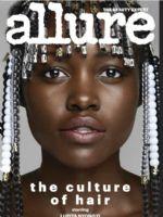 Allure Magazine [United States] (March 2018)