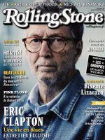 Rolling Stone Magazine [France] (July 2016)