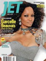 Jet Magazine [United States] (June 2011)