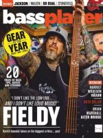 Bass Player Magazine [United States] (January 2020)