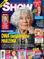 Show Magazine [Poland] (6 March 2017)