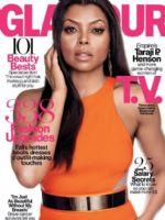 Glamour Magazine [United States] (2 October 2015)