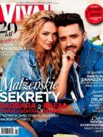 VIVA Magazine [Poland] (20 April 2017)