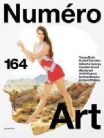 Numero Magazine [France] (1 June 2015)