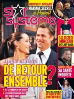 Star Systeme Magazine [Canada] (25 May 2017)