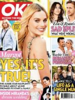 OK! Magazine [Australia] (12 June 2017)