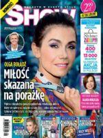 Show Magazine [Poland] (18 September 2017)