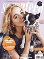 Seventeen Magazine [Mexico] (April 2019)