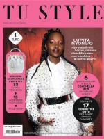 Tu Style Magazine [Italy] (9 April 2019)