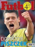 Futbol Magazine [Poland] (November 2011)