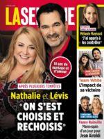 LA Semaine Magazine [Canada] (1 March 2019)