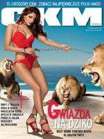 CKM Magazine [Poland] (July 2013)