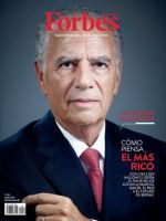 Forbes Magazine [Argentina] (April 2017)