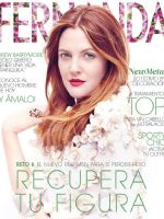 Fernanda Magazine [Mexico] (June 2014)
