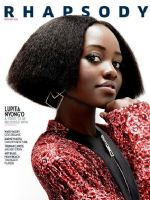 Rhapsody Magazine [United States] (December 2015)