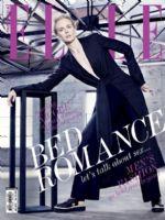 Elle Magazine [Indonesia] (February 2015)