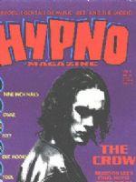 Hypno Magazine [United States] (4 November 1994)