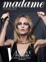 Madame Figaro Magazine [France] (29 June 2018)