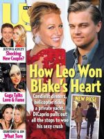 US Weekly Magazine [United States] (1 June 2011)