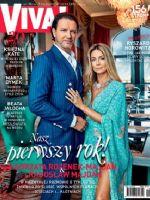 VIVA Magazine [Poland] (21 September 2017)