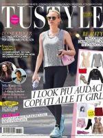 Tu Style Magazine [Italy] (3 May 2017)