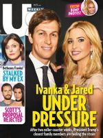 US Weekly Magazine [United States] (20 February 2017)