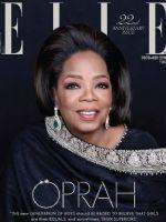 Elle Magazine [India] (December 2018)