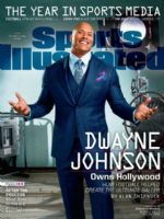 Sports Illustrated Magazine [United States] (5 December 2016)