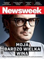 Newsweek Magazine [Poland] (3 February 2014)