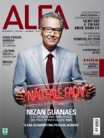 Alfa Magazine [Brazil] (December 2012)