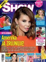 Show Magazine [Poland] (12 June 2017)