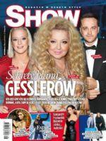 Show Magazine [Poland] (18 February 2019)