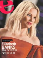 Expresiones Magazine [Ecuador] (9 December 2019)