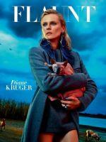 Flaunt Magazine [United States] (November 2014)