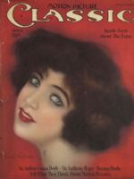 Motion Picture Classic Magazine [United States] (April 1926)