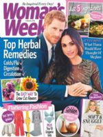 Woman's Weekly Magazine [United Kingdom] (6 February 2018)