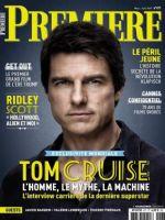 Premiere Magazine [France] (June 2017)