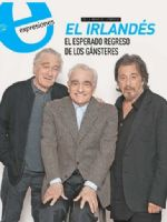 Expresiones Magazine [Ecuador] (29 November 2020)