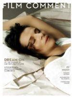 Film Comment Magazine [United States] (June 2018)