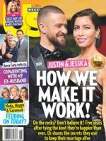 US Weekly Magazine [United States] (5 February 2018)